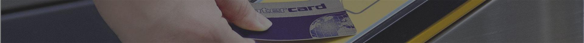 CARDS SMART CUSTOMIZADOS
