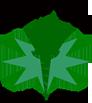 SHANGHAI STAR TREND ENTERPRISE CO.,LTD.